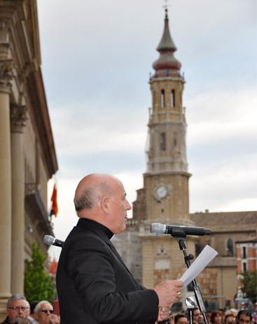 img-archizaragoza-curia-diocesana
