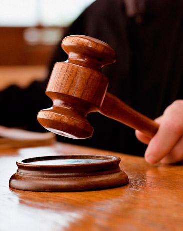 img-archizaragoza-curia-judicial
